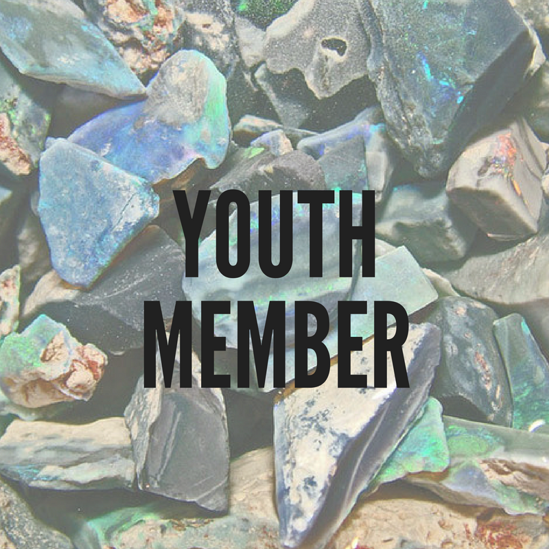 youthmember